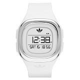 ADIDAS Denver Watch [ADH3032] (Merchant) - Jam Tangan Pria Fashion