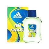 ADIDAS Get Ready for Him - Eau De Toilette untuk Pria