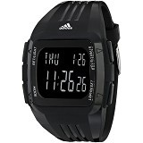 ADIDAS Jam Tangan Adidas Adp Digital Watch Original [6090] - Black