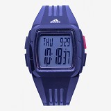 ADIDAS Jam Tangan Digital [Adp 3235] - Dark Blue (Merchant) - Jam Tangan Pria Fashion
