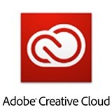 ADOBE Creative Cloud for teams - All Apps with Adobe Stock