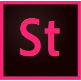 ADOBE Stock Large - Software Photo Editing Licensing