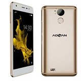 ADVAN G1 - Gold (Merchant) - Smart Phone Android