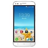 ADVAN I5 4G - White - Smart Phone Android
