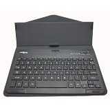 ADVAN Keyboard and Case for Vanbook W100 - Gadget Keyboard