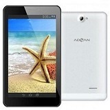 ADVAN Star Tab R [T1R] - Tablet Android