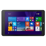 ADVAN Vanbook W100 - Tablet Windows