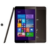 ADVAN Vanbook W80 (Merchant) - Tablet Windows