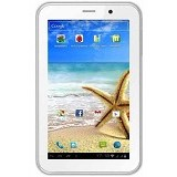 ADVAN Vandroid E1C - White (Merchant) - Tablet Android
