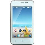 ADVAN Vandroid S4X - White - Smart Phone Android