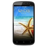 ADVAN Vandroid S5G - Smart Phone Android