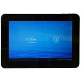 ADVAN Vandroid T2 - Tablet Android