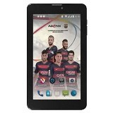 ADVAN Vandroid S7 - Tablet Android