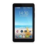 ADVAN X7 - Black - Tablet Android