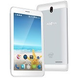 ADVAN X7 - White - Tablet Android