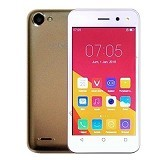 ADVAN i4D - Gold (Merchant) - Smart Phone Android