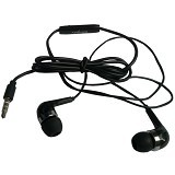 ADVANCE Earphone - Earphone Ear Bud