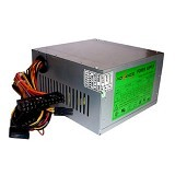 ADVANCE Power Supply  450W (Merchant)