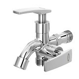 AIR Double Faucet [D 5M Z] - Keran