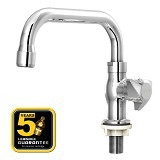 AER Kitchen Faucet Table Mounted [ROV 03B] - Keran