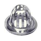 AIR Roof Strainer [RS 03 SR] - Tutup Lubang Air / Drain Stopper