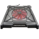 AEROCOOL Strike-X Freezer Cooling Pad Gamer (Merchant)