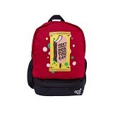 AFRA KIDS First Backpack Do