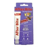 AFTERBITE The Itch Eraser Kids 0.7oz [1280]