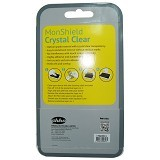 AHHA Monshield Cristal Clear Screen Guard for Galaxy Core2 (merchant) - Screen Protector Handphone