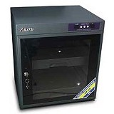 AILITE Dry Cabinet 36L [GD3-36] - Dry Box and Case