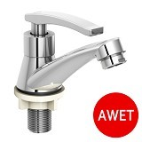 AIR Wastafel Basin Faucet [W 5L Z] - Keran