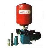 AIRLUX Jet Pump 500 Watt [505A] - Mesin Pompa Air