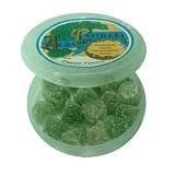 ALBA PASTILLES Permen Cita Rasa Tempo Doeloe Gummy 12 pcs [FL.Alpasgum.012] (Merchant) - Aneka Permen