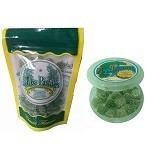 ALBA PASTILLES Permen Paket Mix 10 Bungkus Original + 6 pcs Gummy [FL.Alpasmix.016] (Merchant) - Aneka Permen