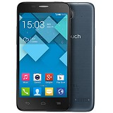 ALCATEL Idol Mini - Slate - Smart Phone Android
