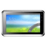 ALCATEL One Touch T60 - Tablet Android