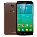 ALCATEL Onetouch Flash Plus - Gold - Smart Phone Android