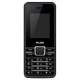 ALDO 12G2 - Black - Handphone GSM