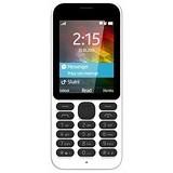 ALDO AL580 - White - Handphone GSM