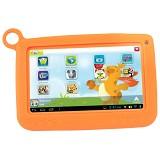 ALDO Epad Tablet Kids - Orange - Tablet Android