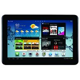 ALDO Tab T72 - Black - Tablet Android