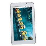 ALDO Tab T72 - White - Tablet Android