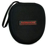 ALESSANDRO Case Small - Headphone Stand & Case