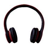 ALFALINK Bluetooth Headset [BTH 330] - Headset Bluetooth