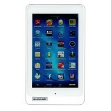 ALFALINK Learning Tablet [LT-70] - White (Merchant) - Kamus Digital