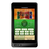 ALFALINK Tablet [QT-70] - Kamus Digital
