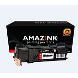 AMAZiNK Cartridge Toner Fuji Xerox CP305 d Black [AMZ-201632] (Merchant) - Toner Printer Refill