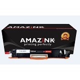 AMAZiNK Cartridge Toner HP 130A Magenta [AMZ-CF353A] (Merchant) - Toner Printer Refill