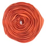 AMCO Resleting Nylon No.5 - Orange - Resleting