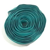AMCO Retsleting Nylon No.5 - Tosca - Resleting